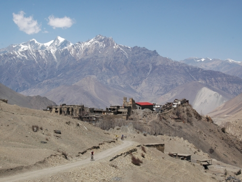 day-13-kagbeni-to-jomsom-0013