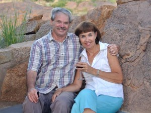 Rob & Jane -2 - Namibgrens - 24122008 (Small)